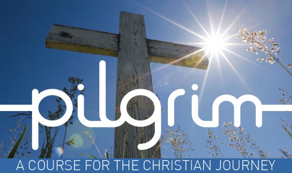 PILGRIM COURSE-THE LORD'S PRAYER